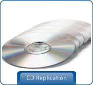 CD replication