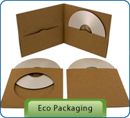 buy eco packaging online